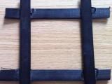 土工材料 钢塑格栅