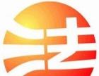 沈阳刑事辩护律师刘强谈刑事案件中侦查阶段律师介入辩