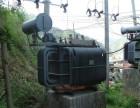 三亚市酒店设备回收