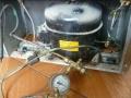 空调-制冰机-冰箱-热水器-燃气灶-油烟机快修