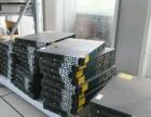 上海高位箱回收上海角钢 回收