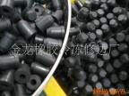 超低价橡胶产品披锋 毛边处理及O型圈 杂件加工制作