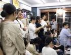 南艺后街画室-艺考生高考辅导艺考招生绘画培训