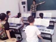 初音教育重庆儿童钢琴培训中心