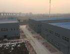 出租汉沽、宁河厂房、仓库、办公楼