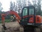 斗山 DH60-7 挖掘机         (斗山挖掘机)