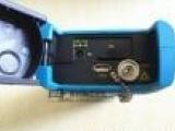 中电34所光时域反射仪OTDR TR303/TR300 光纤故障