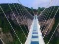 到张家界玻璃桥,天门山凤凰古城纯玩游天天发团,商旅会议接待