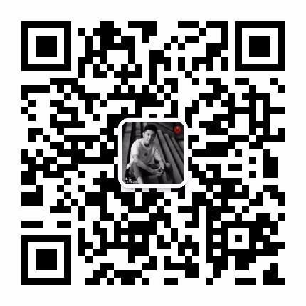 76e71593f5a6f902dd4faeb4f9a0ef93.jpg