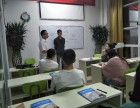 深圳公明英思特英语培训成人少儿特色口语