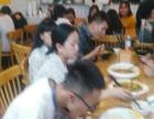 学技术看这里重庆小面花甲米线卤菜酸辣粉抄手