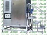废溶剂回收机J250EX