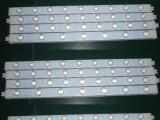 枣庄新型节能光源 滕州led注塑模组高亮度 LED侧光源