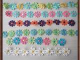 佛山南海厂家现货供应新款彩色连线水溶花朵花边