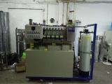 泉州实验室污水处理设备电话 实验室废水处理设备 提供免费样品