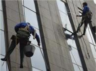 梅州外墙清洗,专业清洁玻璃幕墙瓷砖开荒清洗