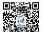 烟台注册香港公司 英国公司 离岸账户 国内外商标