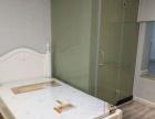 双地铁附近精装修LOFT公寓可长租也可短租