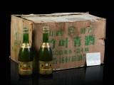安康15年茅台酒瓶回收