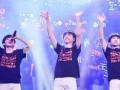 2017TFboys南京演唱会门票详情