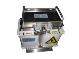 厂家直供专业变压器,广西壮族自治区变压器货源