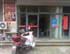 多个大型成熟小区旁汉堡店转让,客流量大,盈利可观