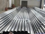桂林声测管厂家