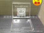 厂家直销亚克力礼盒制品    有机玻璃亚克力制品