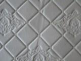 厂家直销可按样定做移门、衣柜、背景墙、软包装饰皮革