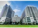 泰国留学 正规全日制学位 泰国百年公立大学直招免中介