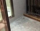 沙头 虎门大宁宁馨雅苑 1室 1厅 32平米 出售虎门大宁宁馨雅