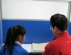 天水补习班数学物理化学一对一专业在职教师专业辅导