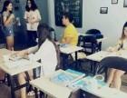 俄语零基础入门,考级留学,洛阳搜洋外语来帮你!