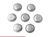 PVC铝塑压板软铝双铝片剂软胶囊压板代加工山东恒康