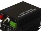 金华专业团队光纤熔接,监控安装维修,网络搭建