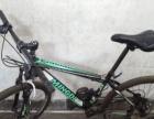 台湾品牌山地自行车