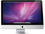 北京回收苹果27寸iMac回收苹果垃圾桶回收苹果iPad