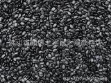 黑种 黑色母EU800-吹膜专用 塑料母