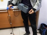 房屋漏水查漏測漏,北京衛生間墻體暗管漏水檢測