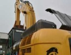 卡特彼勒 336D2/D2L 挖掘机         (三大件未