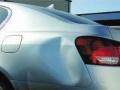 汽车免做漆凹陷修复 汽车玻璃修复