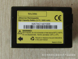 WA3006 RTK手薄电池,适用于南方PSION