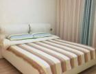 维净佳清洁,房间深度清洁杀菌消毒,床铺除螨,日常保洁