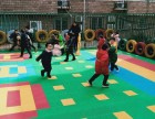 宁波市江东区安琪儿幼儿园2019暑假班报名开始了