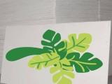 东莞红酒盒印刷供应 红酒盒高清彩图UV彩印油墨喷绘
