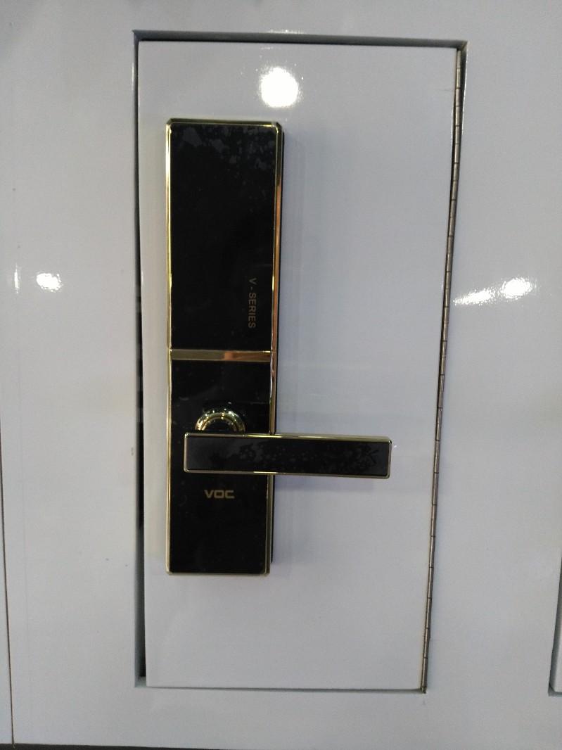 全成都上门开锁 换锁公司/保险柜/开汽车锁/安装销售指纹锁