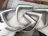 不锈钢为什么要钝化防锈,宁波凯盟钝化来告诉你