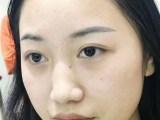 佛山学化妆专业培训机构,新娘妆 形象设计包教包会