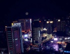 观音桥98%以上入住率公寓酒店转让【今·天推荐3】
