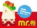 MR.卷法式卷饼加盟
